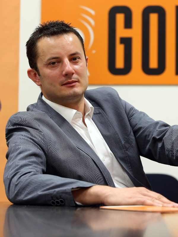 Intervjui - Udruga.hr